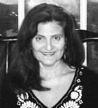 ANDONIA CAKOUROS